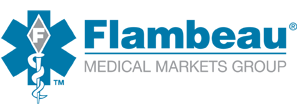 Flambeau Medical